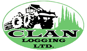 Clan Logging Ltd